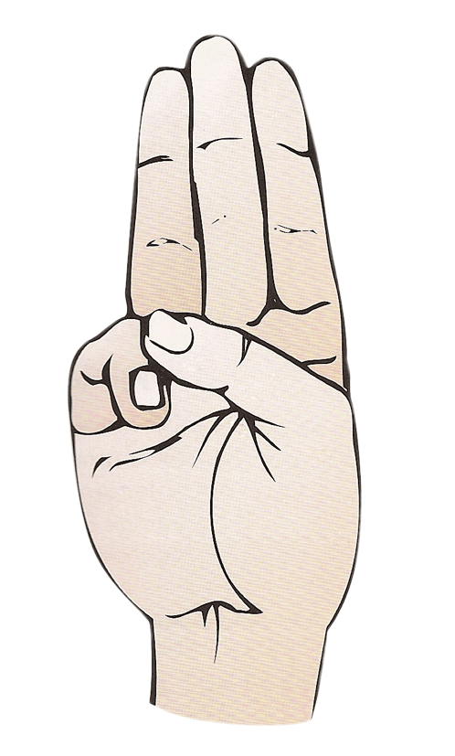 Hand_RR